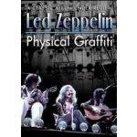 Led Zeppelin: Physical Graffiti DVD
