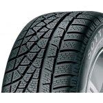 Pirelli Winter 210 SottoZero 195/65 R15 91H