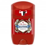 Old Spice Wolfthorn deostick 50 ml