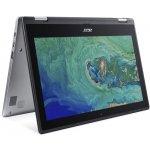 Acer Chromebook 11 NX.GVFEC.001