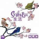 IDW Games Seikatsu