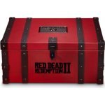 Red Dead Redemption 2 (Collector's Box)