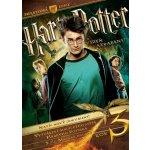 harry potter a vězeň z azkabanu - sběratelská edice DVD