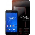 HDX fólie StarkGlass - Sony Xperia Z3 compact