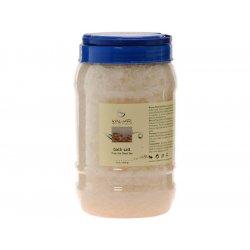 Kawar sůl z Mrtvého moře 2 kg