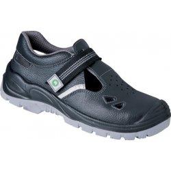 Pracovní obuv ARSAN S1