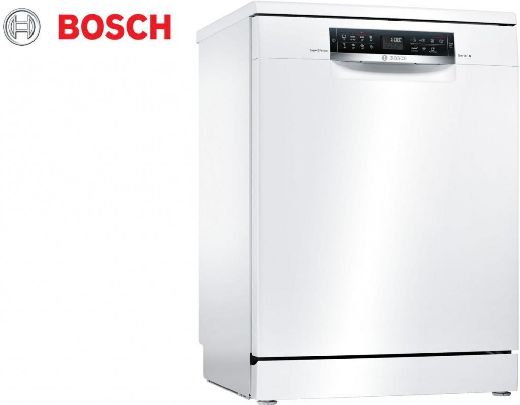 Bosch SMS 68TW03