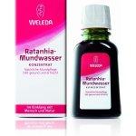 Weleda Rathania 50 ml