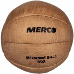 Merco Leather 6 kg