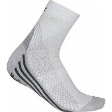 2a03211ca37 High Point Sport - ponožky Tmavě šedá