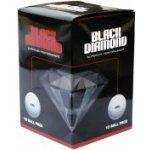 Black Diamond golfové míče