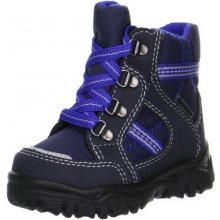 Superfit 7-00042-80 zimní obuv GTX