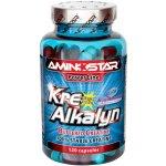Aminostar KRE-Alkalyn 120 tablet