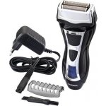 Carrera Men Shaver Cord