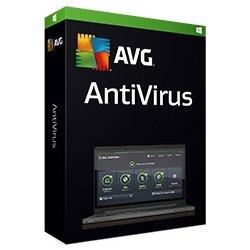 AVG AntiVirus 2016 3 lic. 2 roky SN DVD (AVCEN24DCZS003)