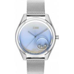 c59f7e06901 Storm Krissy Ice Blue 47398 IB. Dámské náramkové hodinky ...