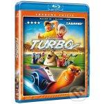 Turbo 2D+3D BD