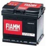 FIAMM DIAMO 12V 40AH 330A, 912427
