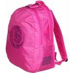f09eff5901 Wilson Junior Backpack - Vyhledávání na Heureka.cz