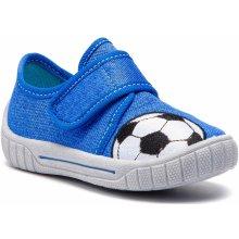 Dětská obuv od 500 do 800 Kč e9ccc0c27f