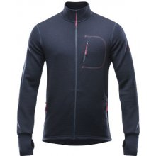 Devold Thermo jacket Men INK