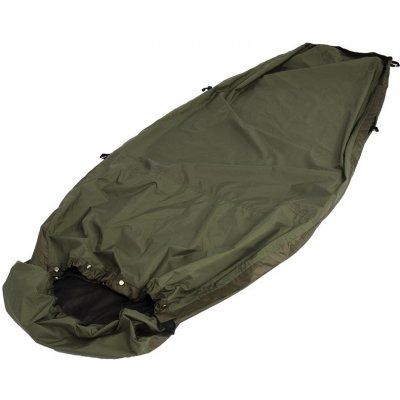 Yate Bivak Bag Full Zip II