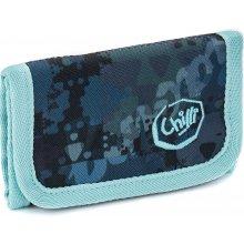 Topgal Peněženka CHI 860 D Blue