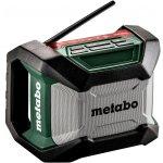 Metabo RC 12 Wild Cat