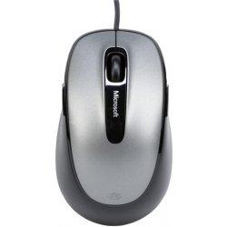 c045492c334 Microsoft Comfort Mouse 4500 4FD-00023 od 579 Kč - Heureka.cz