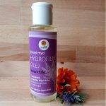 Libebit Hydrofilní olej Levandule pro Každou pleť 120 ml
