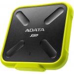 ADATA SD700 256GB, ASD700-256GU3