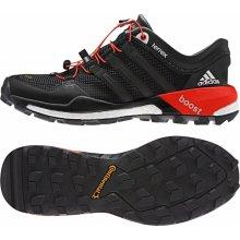Adidas TERREX BOOST černá