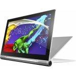 Lenovo IdeaPad Yoga 2 Pro 59-428116