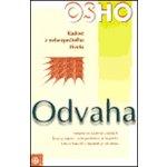 Odvaha - Osho