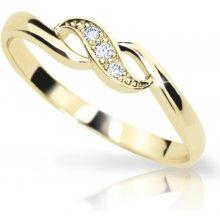 Danfil prsten DF2001