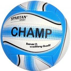 Spartan Beach Champ