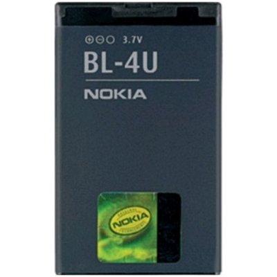 Baterie Nokia BL-4U