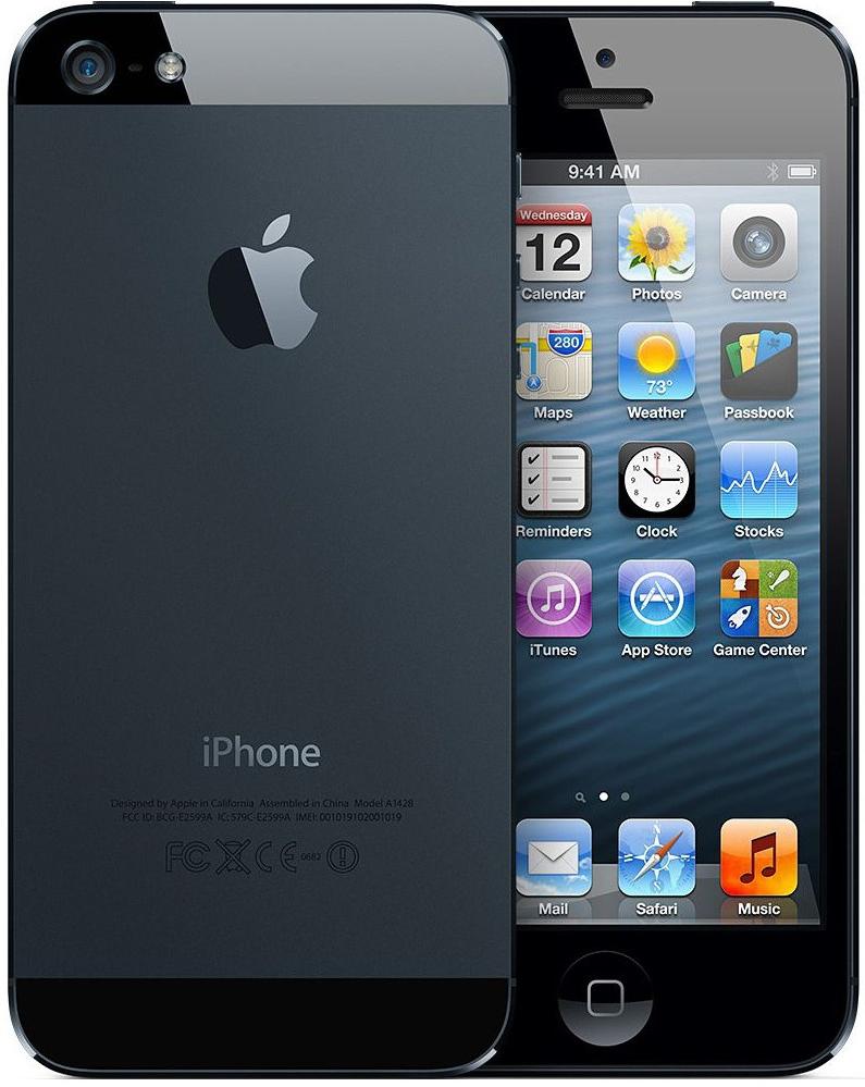 iphone 6 16gb mercadolibre