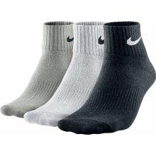 Pánské ponožky Nike, nižší - Heureka.cz