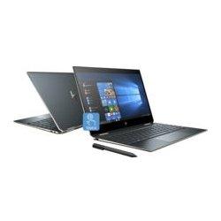 HP Spectre x360 13-ap0009 5GV45EA