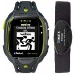 Timex TW5K88000