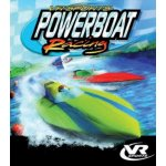 VR Sports Powerboart Racing