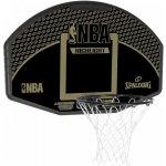 Spalding NBA HIGHLIGHT BACKBOARD FAN