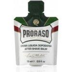 Proraso Classic balzám po holení 15 ml