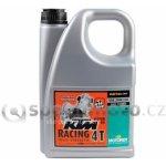 Motorex KTM Racing 4T 20W-60, 4 l