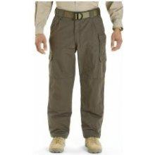 Kalhoty 5.11 Tactical Series TACTICAL BAVLNA - tundra