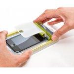 ScreenShield pro Samsung Galaxy Tab 10.1, ochrana displeje SAM-P7500-D