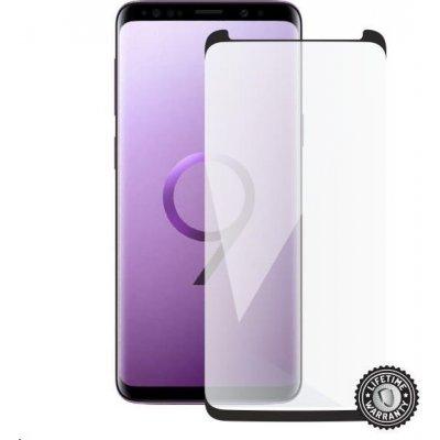 Screenshield SAMSUNG G960 Galaxy S9 Protection SAM-TG3DBCFG960-D