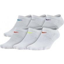 Dámské ponožky Nike - Heureka.cz 3e6238dcf0
