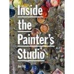 Inside the Painter's Studio - Fig Joe